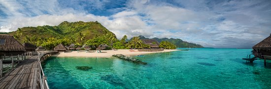 Foto de Pacífico Sur