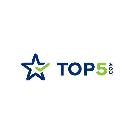 Top5.com