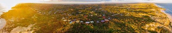 Mornington Peninsula Foto