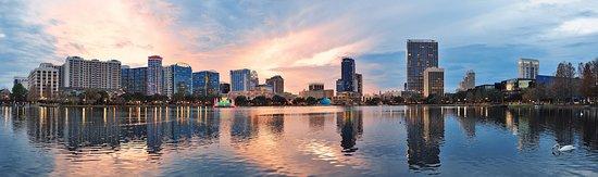 سنترال فلوريدا صورة فوتوغرافية