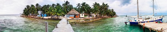 Top Things to Do in Belize - Tripadvisor