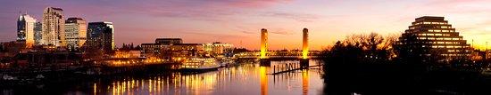 Sacramento 2020: Best of Sacramento, CA Tourism - Tripadvisor