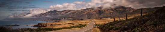 San Luis Obispo 2020: Best of San Luis Obispo, CA Tourism - Tripadvisor
