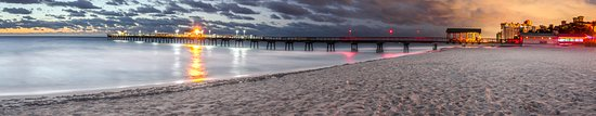Lauderdale-By-The-Sea 2020: Best of Lauderdale-By-The-Sea, FL Tourism - Tripadvisor