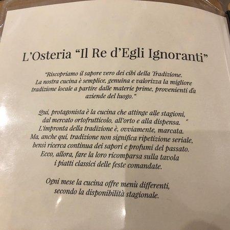 Foto San Martino Alfieri
