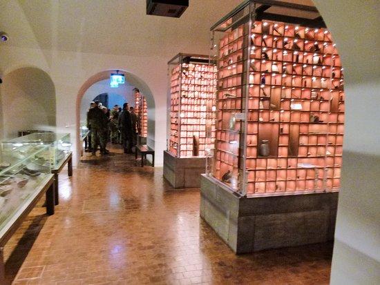Katyn Museum