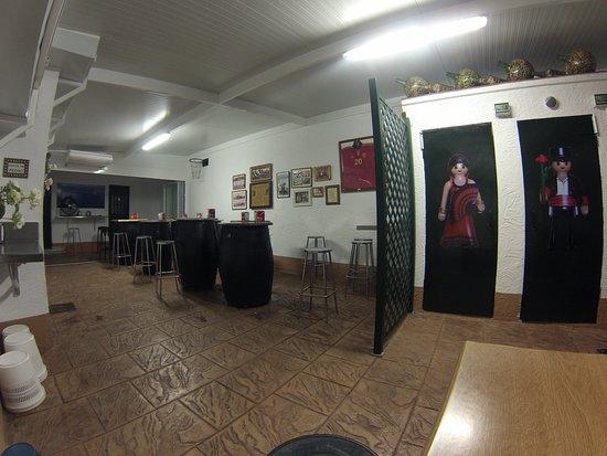imagen Bar La casita en Algeciras
