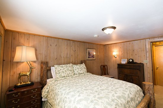 silver fork lodge updated 2019 prices hotel reviews brighton rh tripadvisor com