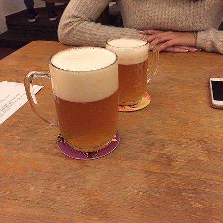 ROESEL - craft beer & cake Fotografie