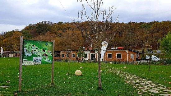 Casa Herneacova