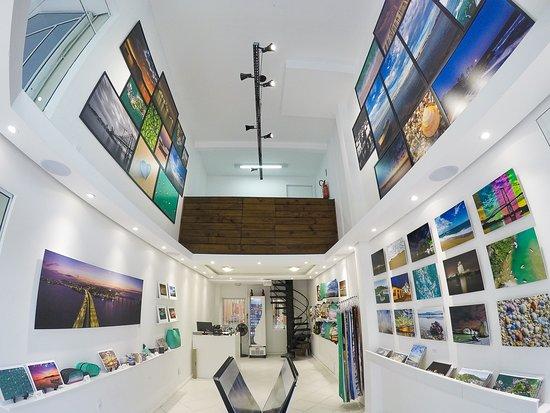 Galeria Lucas Foletto
