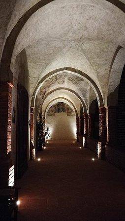 San Nazzaro Sesia Photo