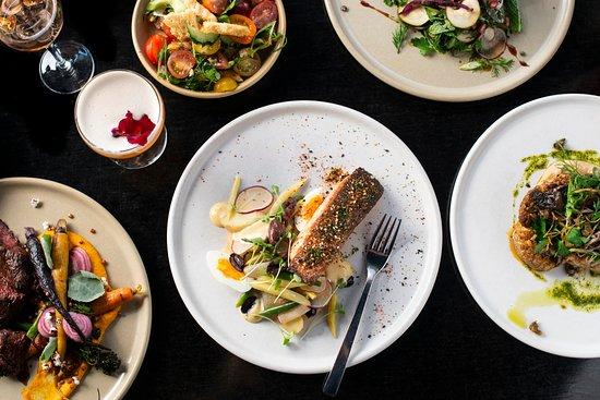 lunch deals melbourne 2019