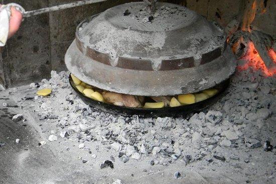 Konavle Gastro Tour