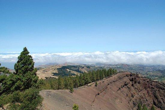 Gran Canaria Tour mit Rumverkostung