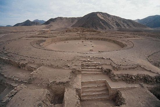 CARAL MILLENIAL CITY Full Day Private