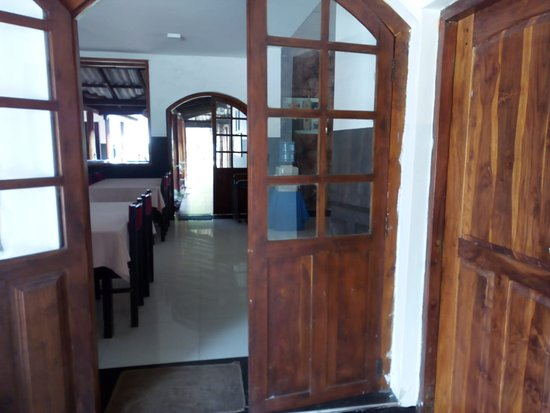 Bilde fra Mahiyanganaya