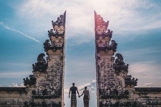De Bali Instagram Tour