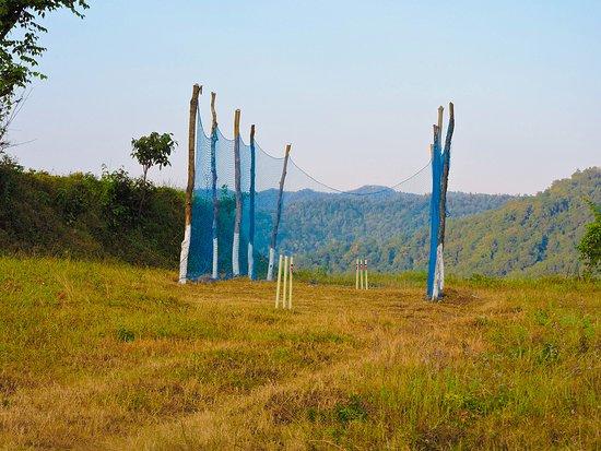 Landscape - Picture of La Hermitage Resort, Lansdowne - Tripadvisor
