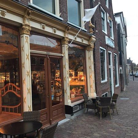 Bilde fra Franeker