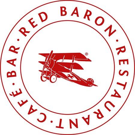 Red Baron Berlin