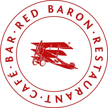 Red Baron Stuttgart