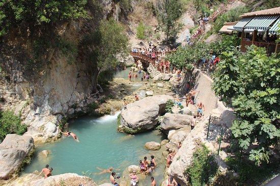 バレンシア州 Picture