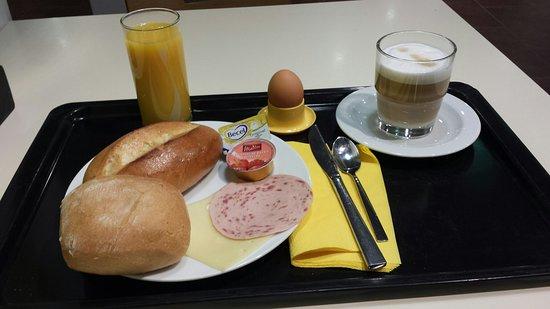 Braun Mobel Center Singen Restaurant Restaurant Reviews Phone