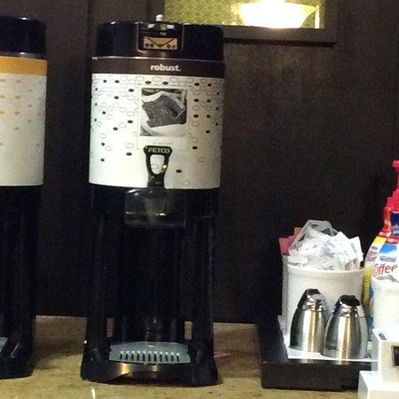 Robust coffee 👏🏻👏🏻👏🏻👏🏻👏🏻
