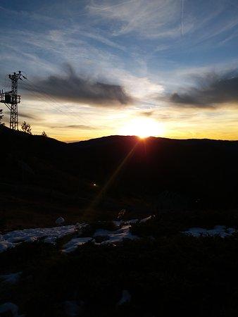 Foto Kastamonu Province