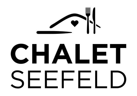 Буокс, Швейцария: Das heimelige Chalet Seefeld am wunderschönen Vierwaldstättersee bietet ein ausgiebiges Angebot.