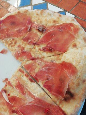 Angolo Della Pizza Novara Restaurant Reviews Photos