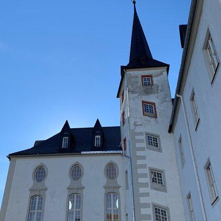 Foto Neuhausen