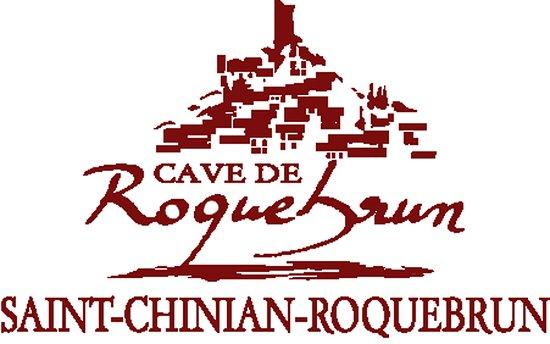 Cave de Roquebrun : 2021 Ce qu'il faut savoir pour votre visite -  Tripadvisor
