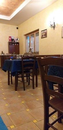 Conza della Campania Photo