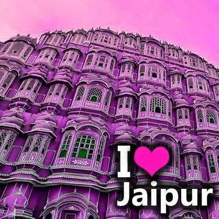 Rajasthan City Holidays