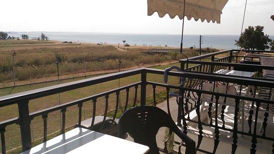 Bilde fra Dionisiou Beach