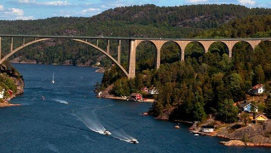 Vastra Gotaland County 2020 Best Of Vastra Gotaland County Sweden Tourism Tripadvisor