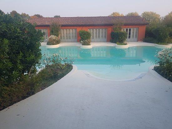 Joia Hotel & Luxury Apartments, hoteles en Bergamo