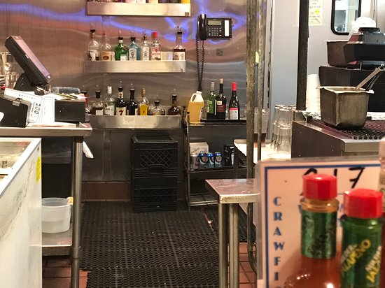 Jimmy G'S Restaurant Photo