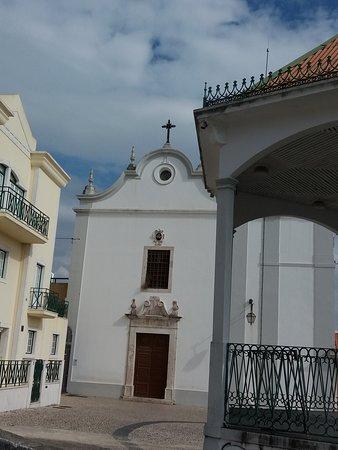Zdjęcie Alverca do Ribatejo
