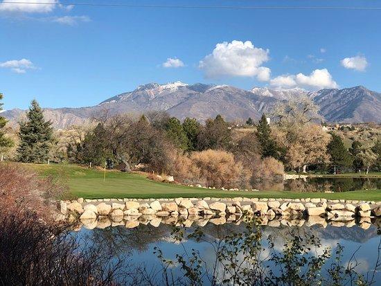 Schneiter's Riverside Golf