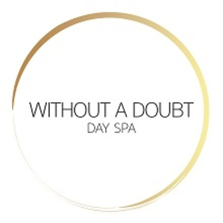 Foto Without A Doubt Day Spa