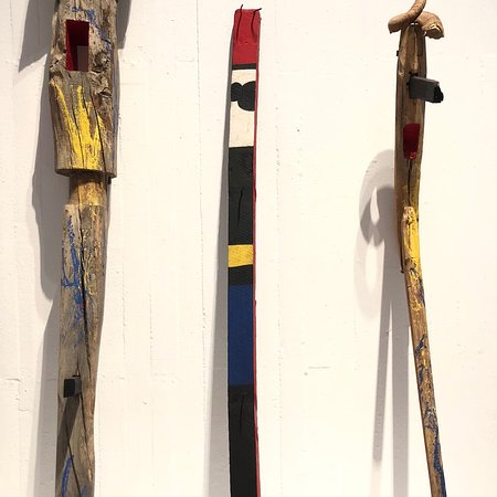 Joan Miró-Stiftung