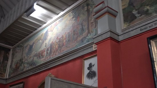 Schwarzwaldmuseum