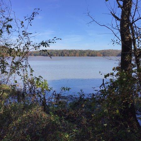 Foto de Salem Lake