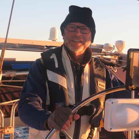 SailTas Pty Ltd