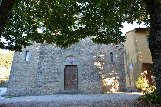 San Polo in Chianti Φωτογραφία