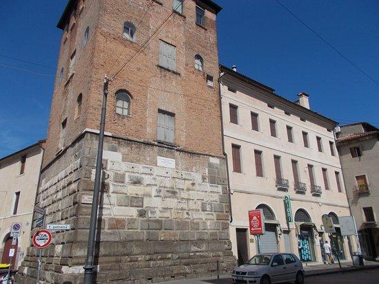 Torre di Ezzelino