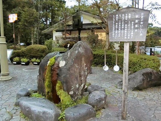 Iwasaku Reisui